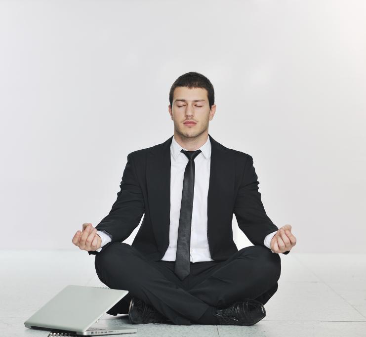 corporate-wellness-site